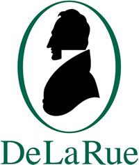 De_La_Rue_logo