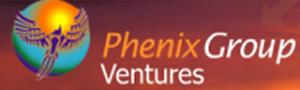 PhenixGroupLogo.fw