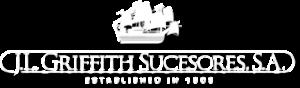 logo jlgriffith.fw