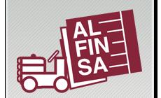logo_alfinsa.fw
