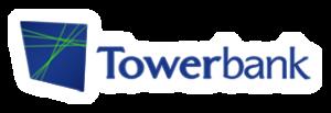 towerbank-logo-glow.fw