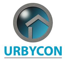 urbycon.fw
